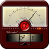 Pro Guitar Tuner ikona