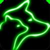 Klingeltöne für Hunde und Katzen Zeichen