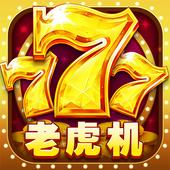 Lucky Slots Casino icon