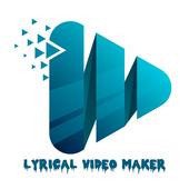 Lyrical.ly - Lyrical Video Status Maker icon