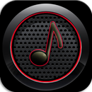 Rocket Music Player APK Android