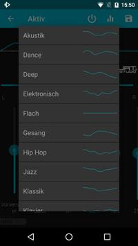 Audio Player : Rocket-Musikplayer Screenshot 6