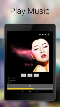 Music Ekran Görüntüsü 11