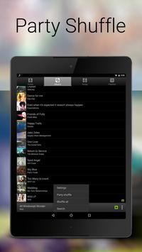 Music Ekran Görüntüsü 12