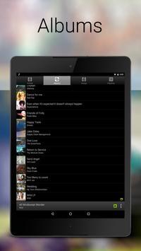 Music Ekran Görüntüsü 13