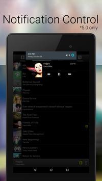 Music Ekran Görüntüsü 22