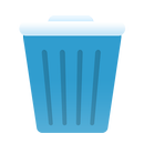 Cache Cleaner APK Android