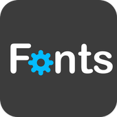 FontFix icon