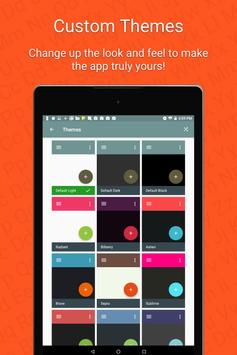 FontFix screenshot 13