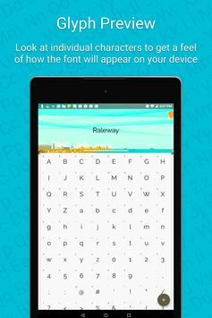 FontFix screenshot 9
