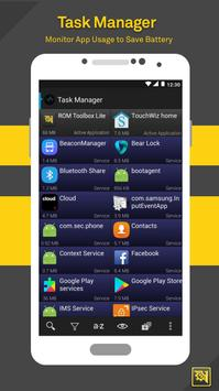 ROM Toolbox Lite screenshot 6