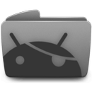 Root Browser Classic: Dateimanager APK