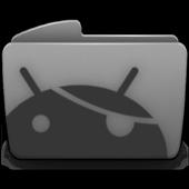 Root Browser simgesi