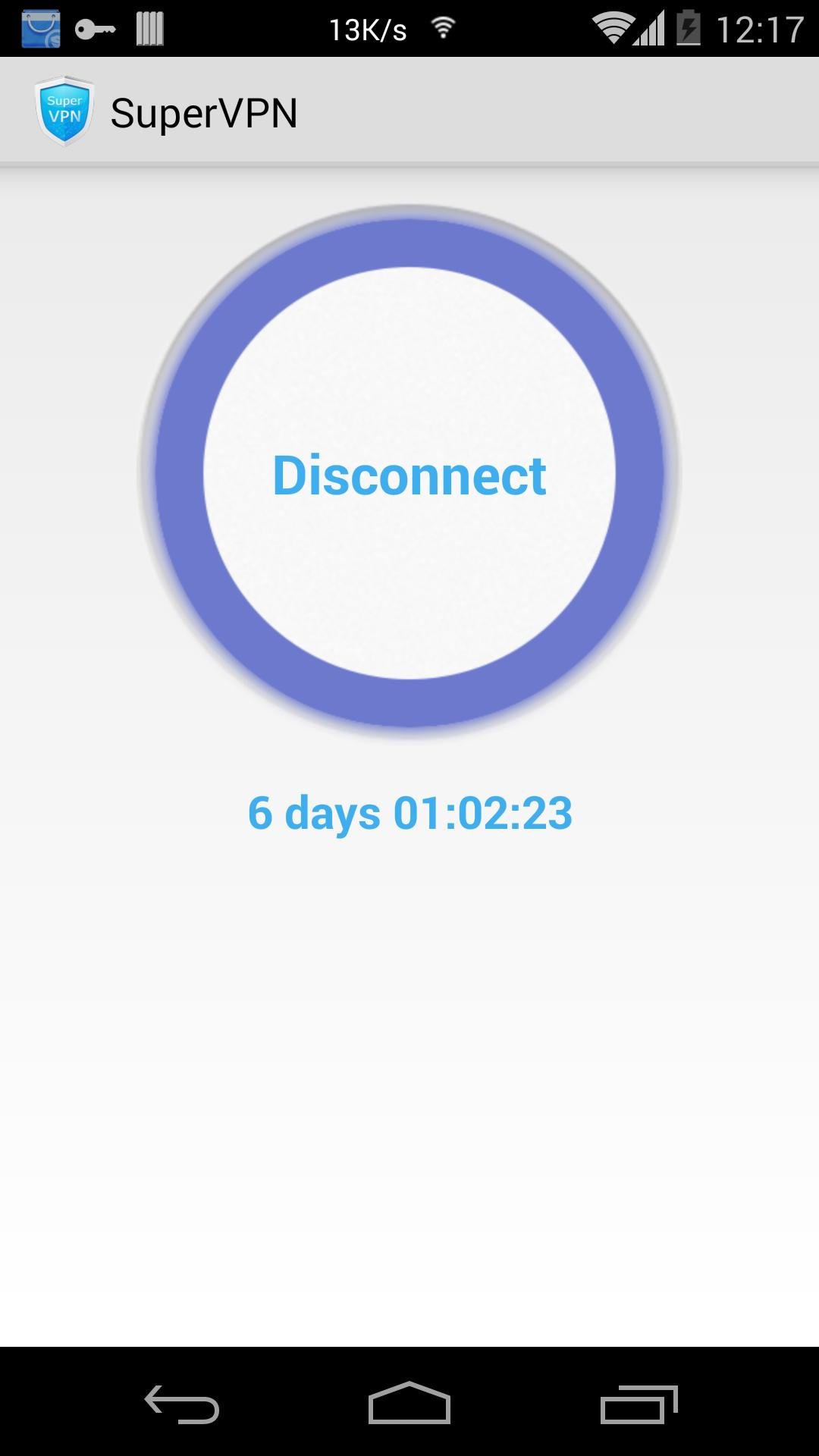 SuperVPN for Android - APK Download