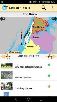 6 Schermata New York