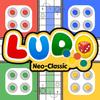 Ludo Neo-Classic icono