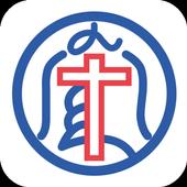 基督之家 icon
