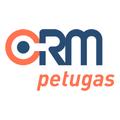 CRM - Perangkat Daerah Pemprov DKI Jakarta App