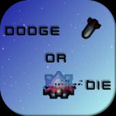 Dodge or Die:DoD icon