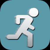 12 Minute Vo2 Max Run Test icon