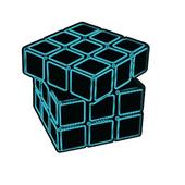 BVPIEEE icon