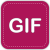GIF Zeichen