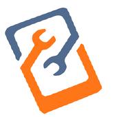 BreakPhix icon