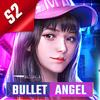 Bullet Angel ikon