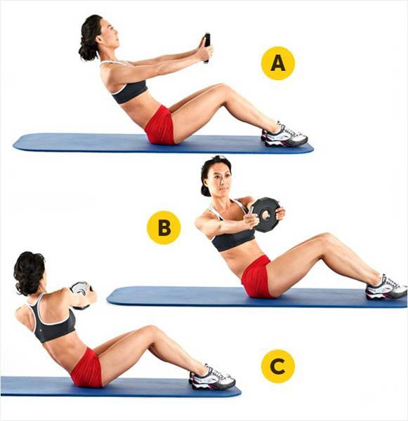 Calf Workouts At Home For Android Apk Download