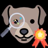 Identify Dog Breeds Pro v22 (Full) (Paid) (40.7 MB)