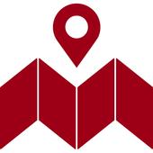 Lake Geneva Walking Tour icon