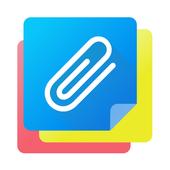 Floating Notes v3.20.2 (Pro) (Unlocked) (6.2 MB)