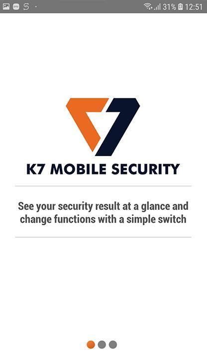 k7 antivirus free download 2018 key