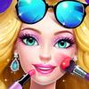 Doll Makeover Salon ikona