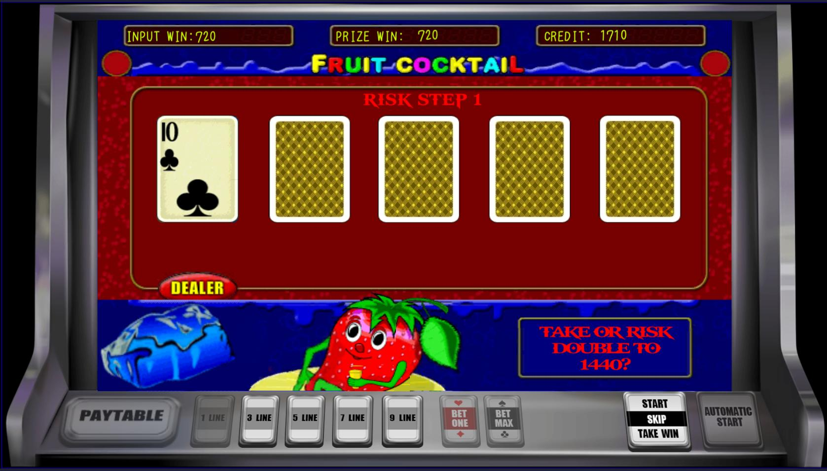 Игровые автоматы клубничка.mp3 казино смотреть онлайн гоблин в хорошем качестве