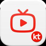 올레 tv 모바일 APK