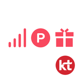 KT 패밀리박스 icon