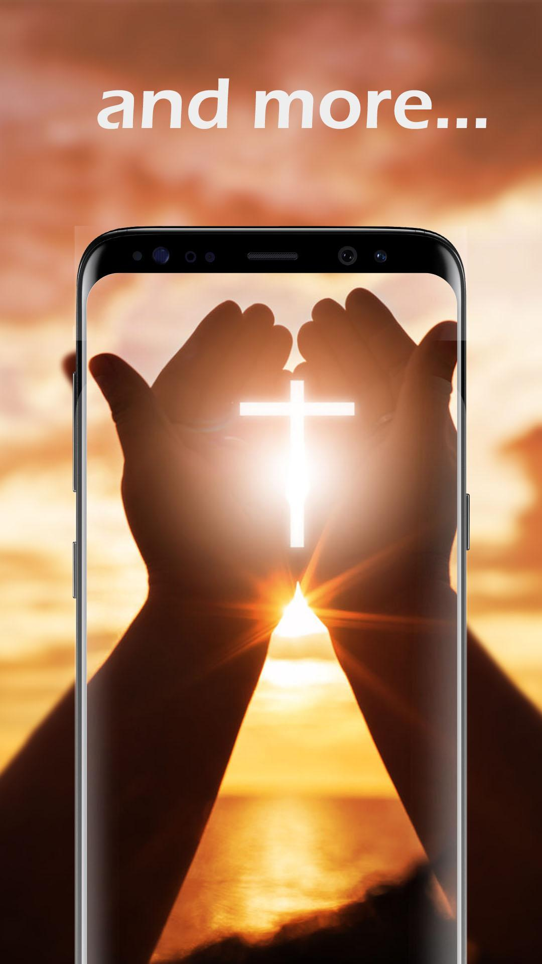 Catholic Wallpapers Top 1 Christian Wallpaper For Android