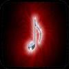 klassische Musik Klingeltöne Zeichen
