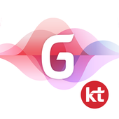 KT 기가지니 icon