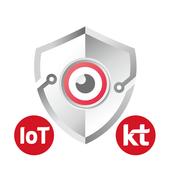 KTCOPIoT icon