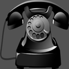 Telephone Ringtones icon