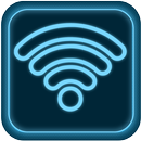 Wifi Connect Easy Internet Connection Everywhere APK Android