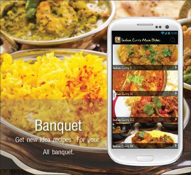 Indian Recipes screenshot 2