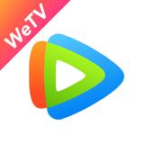 WeTV 圖標