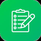 KTB Sales QA icon