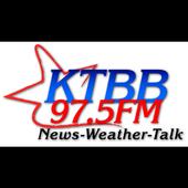 KTBB icon
