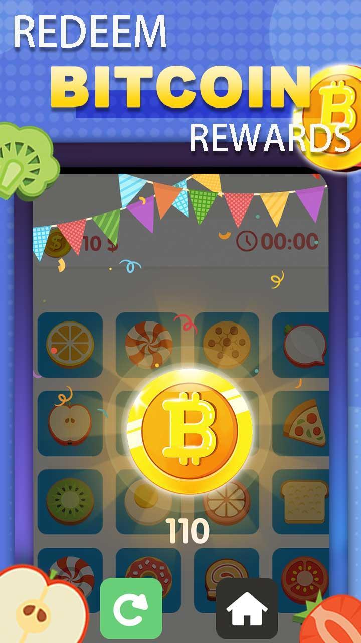 bitcoin ge
