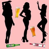 Beers Catcher 2 icon