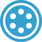 GlueMotor icon